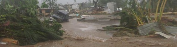 Australian Natural Disaster Charities