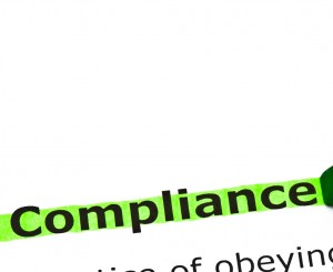Good2Give Workplace Giving corporate giving regulatory compliance