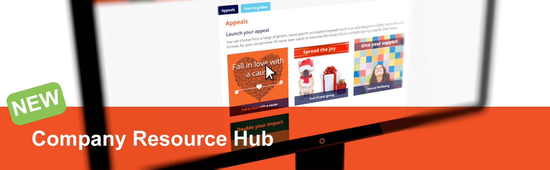 0916-company-resource-hub-tab-banner