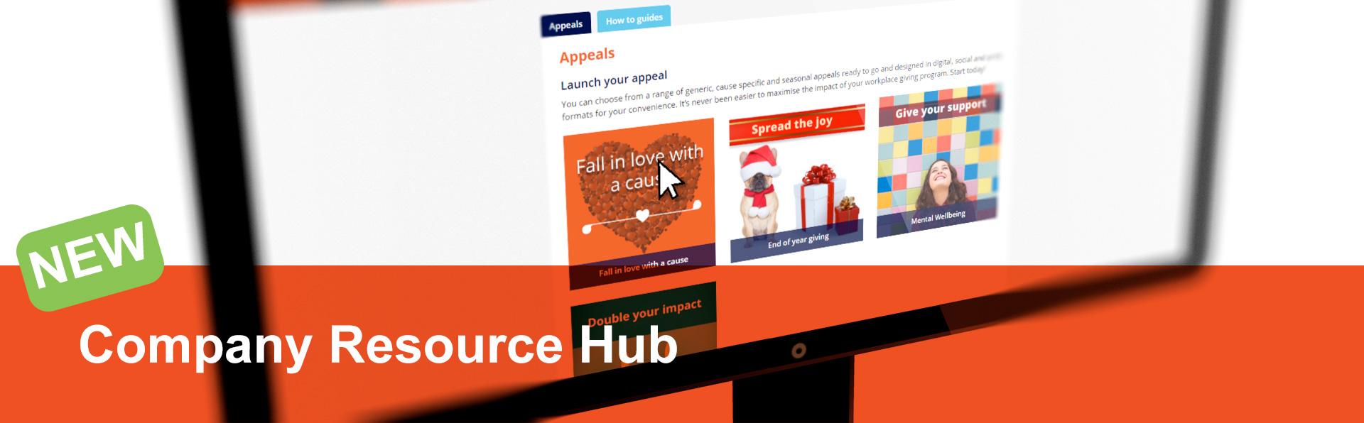 0916-company-resource-hub-tab-banner