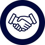 corp-handshake